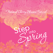 National Cherry Blossom Fest