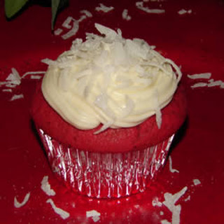 Cream Cheese Frosting I