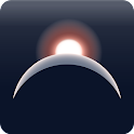 Solaris Alpha icon