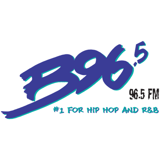 B96.5 Louisville file APK for Gaming PC/PS3/PS4 Smart TV