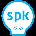 SmartPark® icon