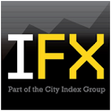 IFX Tablet icon