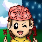 Misete No Brain icon
