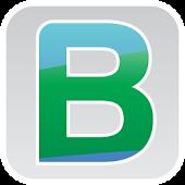BitaBIZ