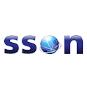 SSON Global Events & Community