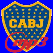 Boca Juniors Player