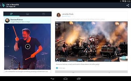 Banjo Screenshot 2
