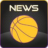 Los Angeles L. Basketball News