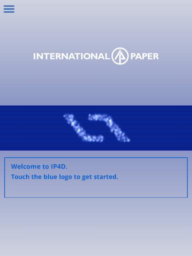 免費商業App|International Paper 4D|阿達玩APP