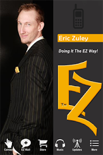 Eric Zuley- screenshot thumbnail