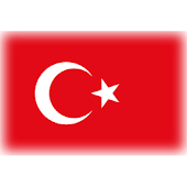 Turkey Storm 3D Wallpaper