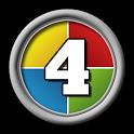 Pick4Me icon