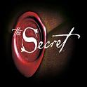 Mobile Secret code icon
