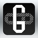 Greylock FCU icon