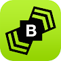 BeaconZone APK icon