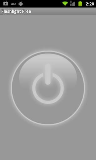 玩工具App|懐中電灯無料免費|APP試玩