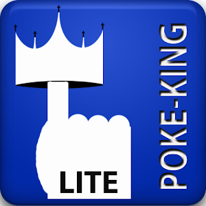 Poke King Lite for Facebook for PC and MAC
