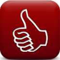 Vulcanz Apps - Logo