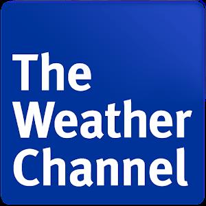 The Weather Channel  |  App de Pronostico del Tiempo