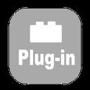 Pinyin IME plugin