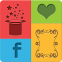 Collage Maker icon