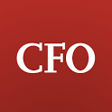 CFO Magazine Mobile icon
