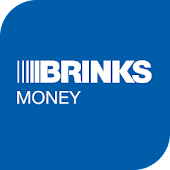 Brink's Money Mobile Banking