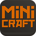 MiniCrafter (mc1.5.2) icon