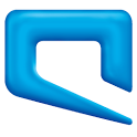 Mobily RoamTalk icon