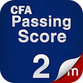 Pass the CFA Level 2
