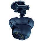 Viewer for 2N IP cameras icon