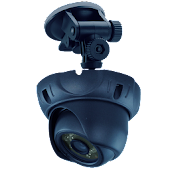 Viewer for 2N IP cameras
