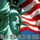 US Citizenship Test icon
