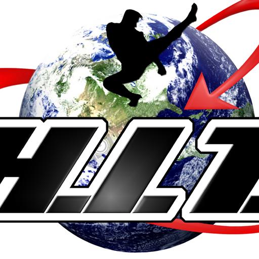H.I.T. Tournament LOGO-APP點子