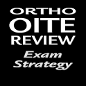 OITE Ortho Strategy icon