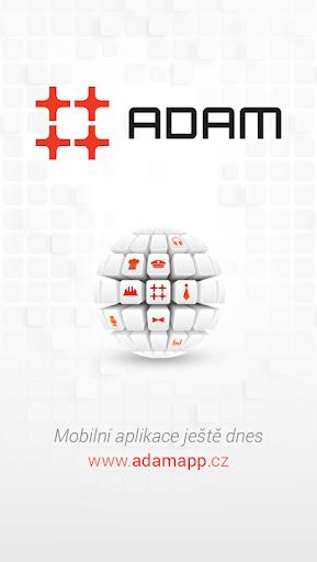 【免費生活App】Vavruškovi-APP點子