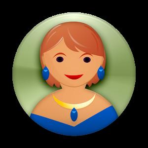 Play and Learn Gaelic 教育 App LOGO-硬是要APP