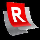 Recollector App icon