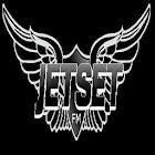 JetSetFM icon