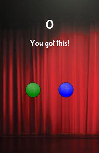 Just Juggle