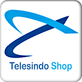 Telesindo Shop