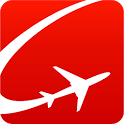 WhichAirline Flights Search icon