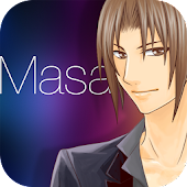 Purelove -MASA-【Dating sim】