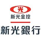 新光銀行 icon