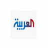 AlArabiya-العربية icon