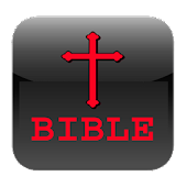 Bible in All Language