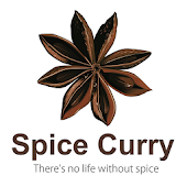 Spice Curry