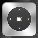 Harman Kardon AVR icon