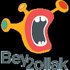 بيقولك مرور- Bey2ollak Traffic icon