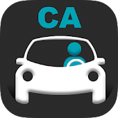 California DMV 2017 Test Prep